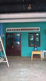 Cho thuê nhà mặt tiền 5m số 305 Lê Thánh Tôn, PleiKu, Gia Lai