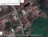 Bán 2 lô đất thôn 4 xã Trà Đa