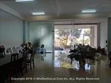 Cho thuê mặt bằng văn phòng (Tầng 1) 155m2 60-62 Nguyễn Lương Bằng. Giá thương lượng