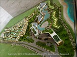 Bán đất sát Khu Dân Cư SH Land phường Trà Bá, diện tích 100m2 giá 550tr, Pleiku, Gialai